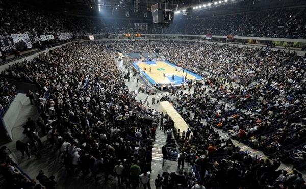 belgrade-arena-pre-game-partizan-vs-panathinaikos1