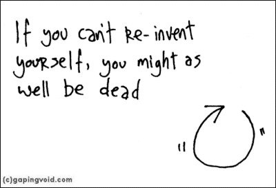 Image by http://www.gapingvoid.com/