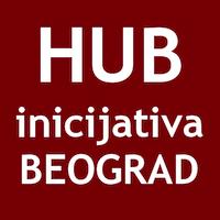 HUB Beograd