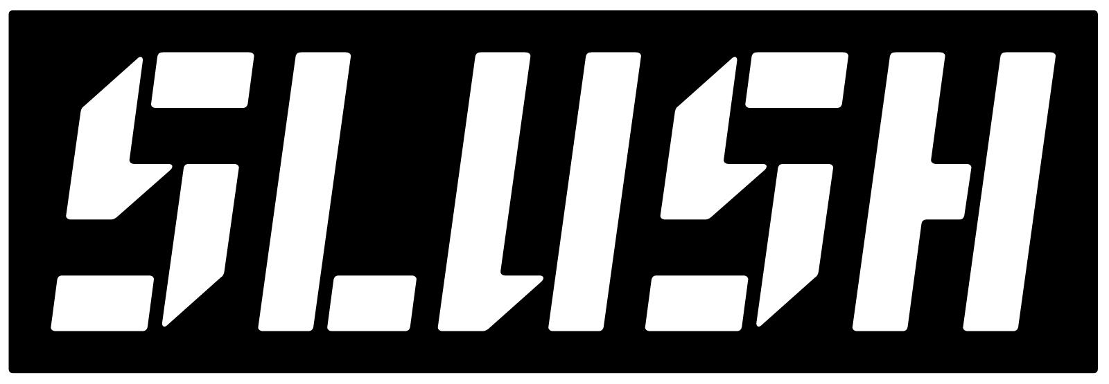 Slush-logo